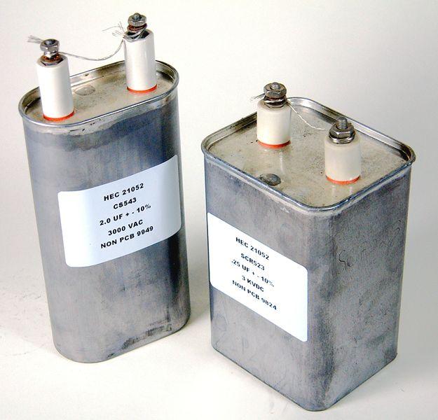 电容器的充改�-_cc系列充油式电容器